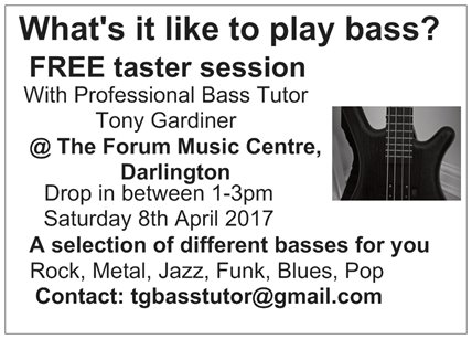 tastersessionflyer-forum-darlo-update