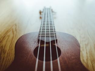 ukulele-923482_960_720